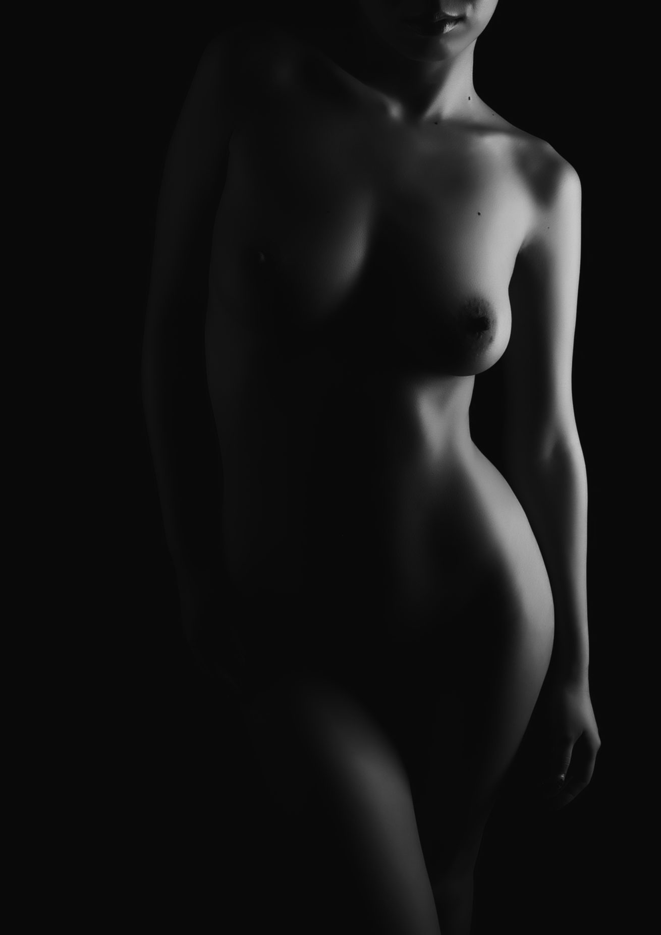Kanon-Nude-Even-Darker