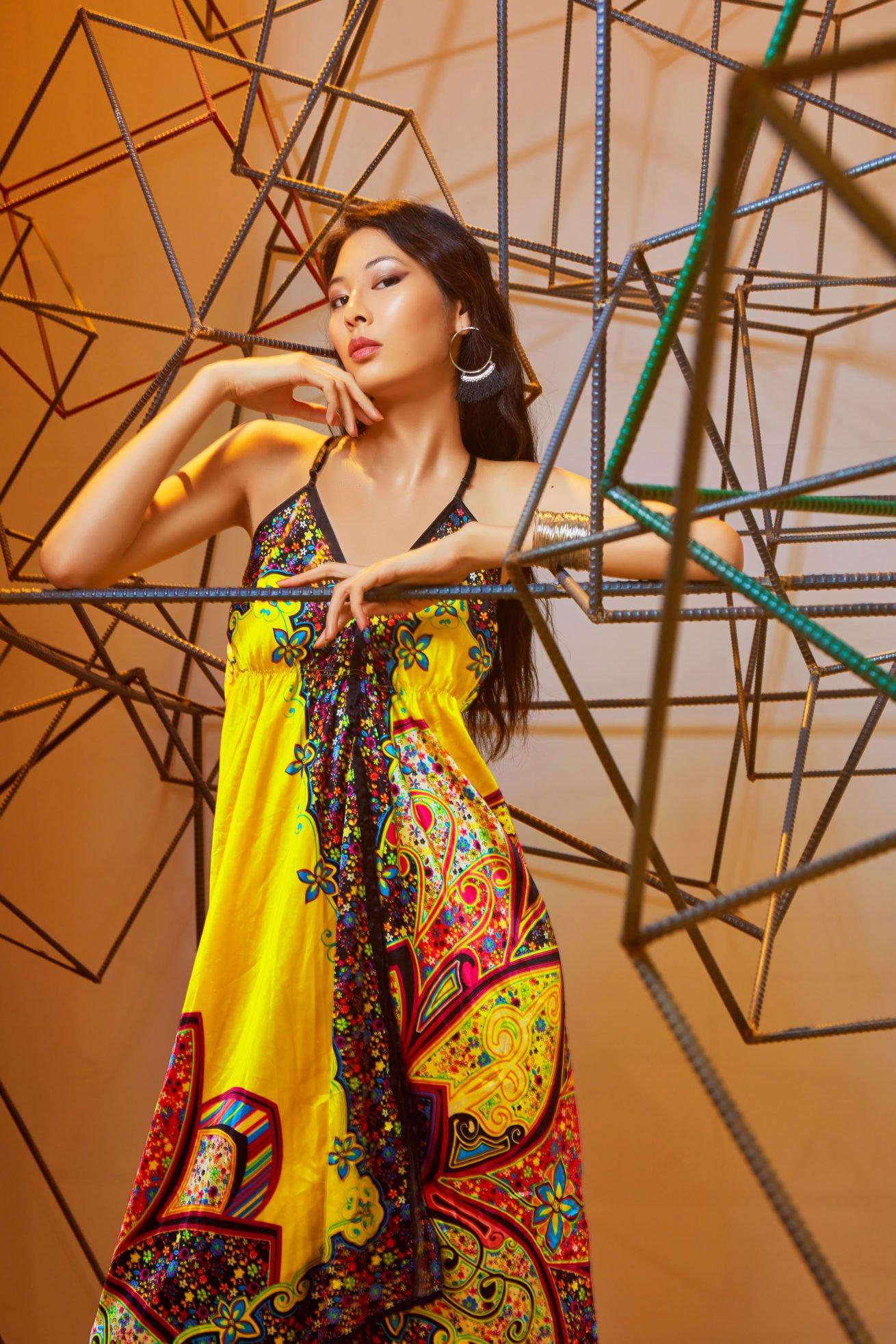 _M5L1150-Shiseido-Girl-WEB1