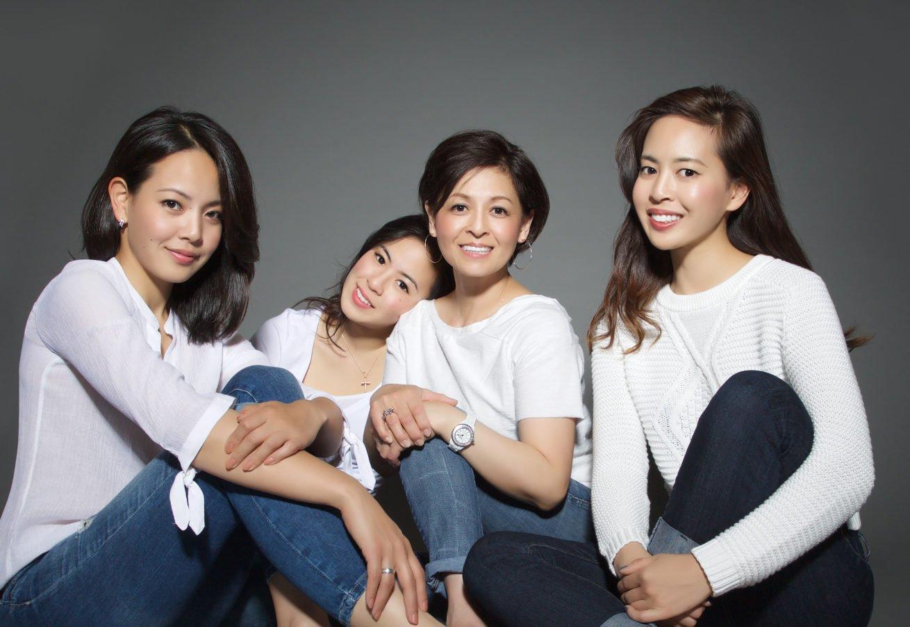 _MAR6563-(2)-Nomura-Family-Photo