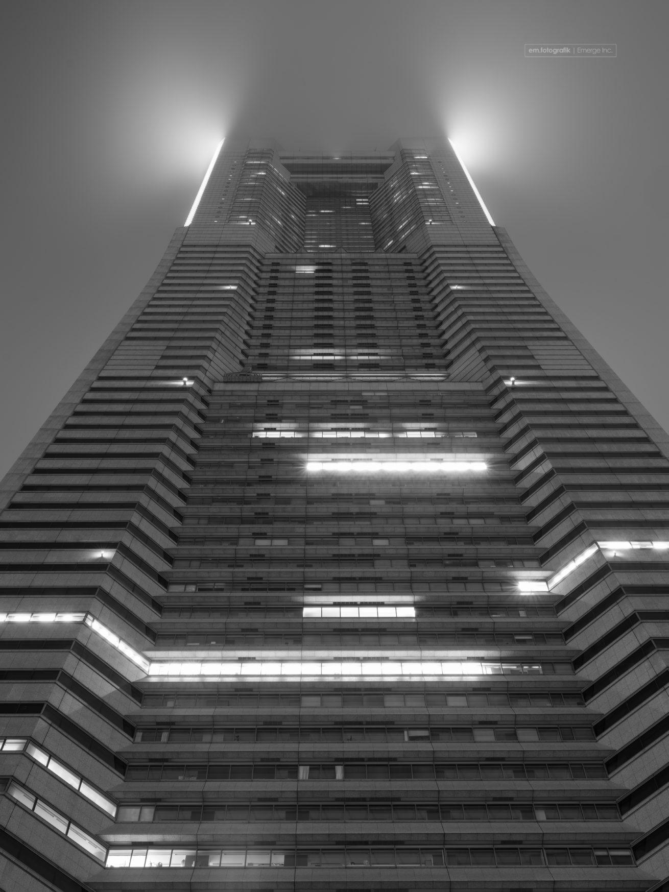 _EM94861-Edit-Landmark-Tower-BW-WM-FULL