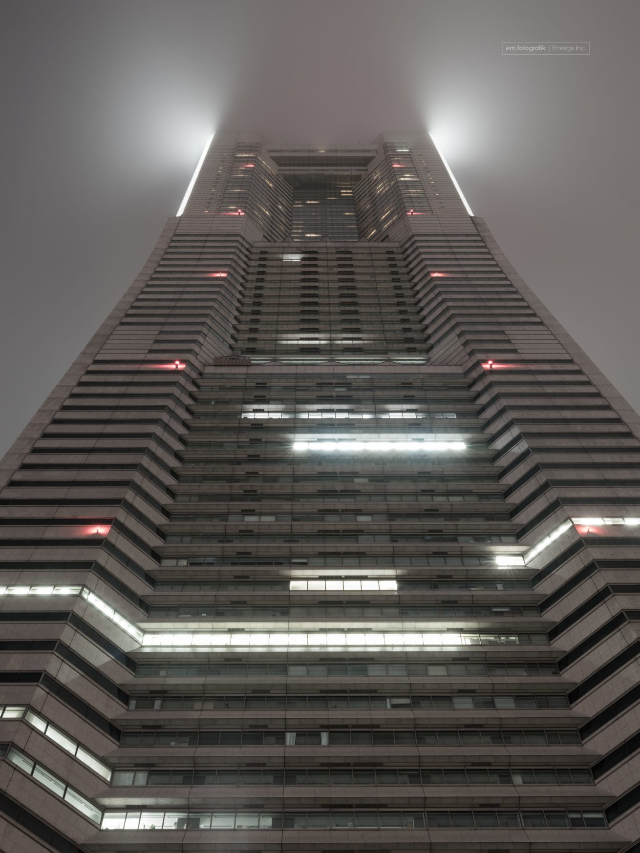 _EM94861-Edit-Landmark-Tower-Color-WM-FULL