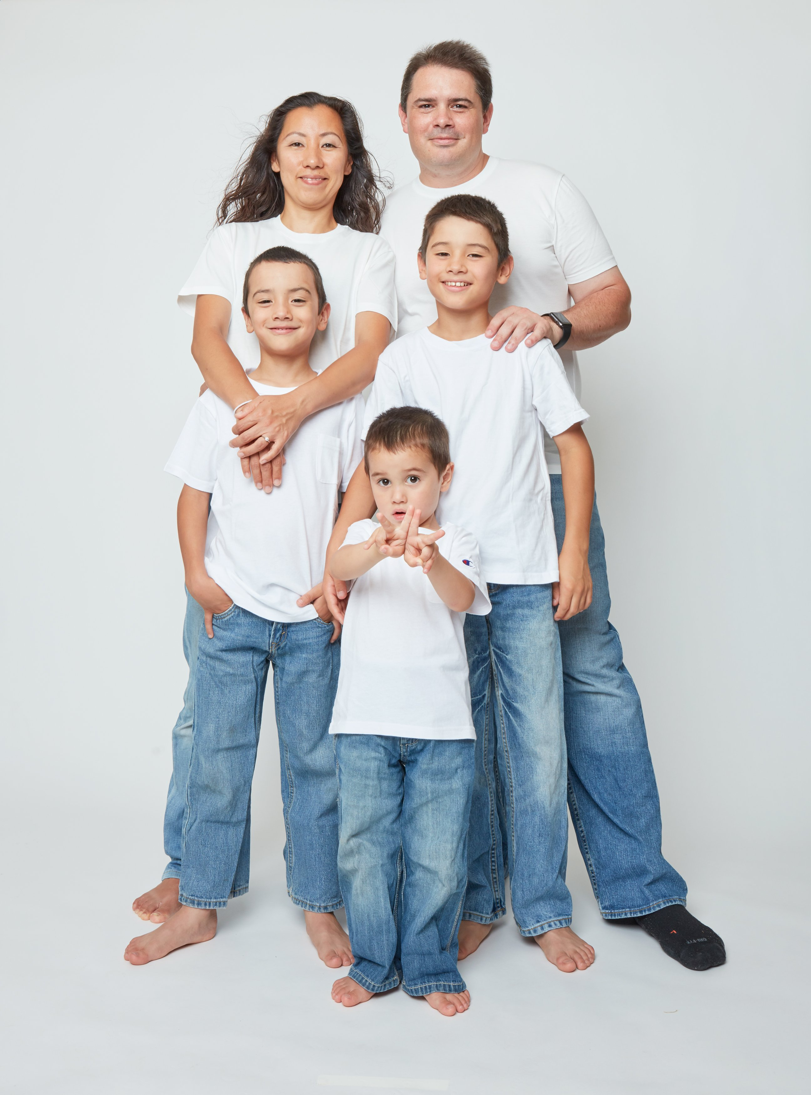 _M5L7740-DePaula-Family-WEB35